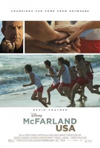McFarland-USA1
