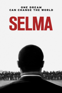 selma-movie-poster_1421369437_342x511