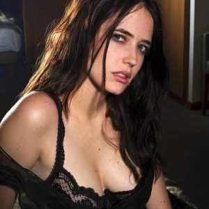 Eva-Green-photo