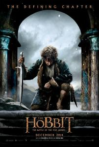 the-hobbit-the-battle-of-the-five-armies-poster1