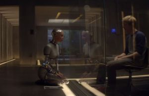 ex-machina-film-image
