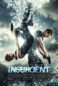 insurgent_poster__span