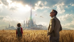tomorrowlandheader