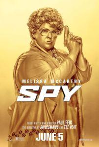 Melissa-McCarthy-Spy-Poster-Goldfinger