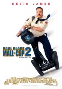 paul-blart-mall-cop-2-movie-poster