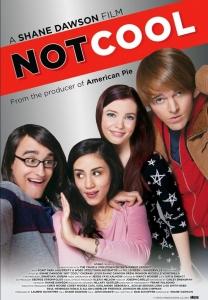 600full-not-cool-poster