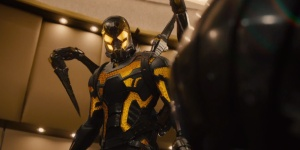 ant-man-still_2