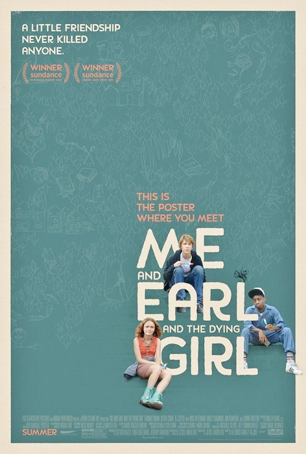 me-and-earl-and-the-dying-girl-trailer-d