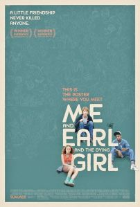 Me-and-Earl-and-the-Dying-Girl-trailer-della-commedia-premiata-al-Sundance-1