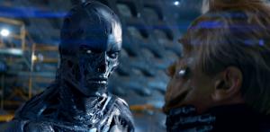 Terminator-Genesys-tiene-nuevo-trailer-703x345