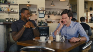 Trainwreck-LeBron-James-Bill-Hader