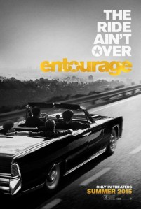 entourage-movie-poster