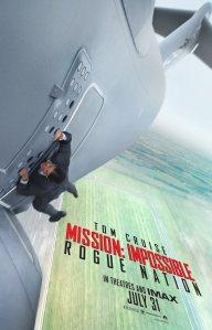 mission-impossible-5-teaser-poster