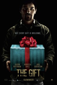 the-gift-poster-3