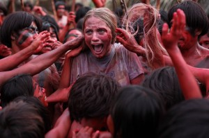 la-et-mn-delayed-eli-roth-horror-film-the-green-inferno-due-in-september-20150601