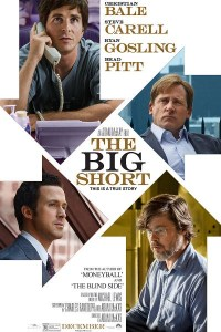 3463_the-big-short_8FFA