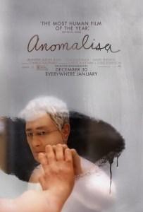 anomalisa-poster