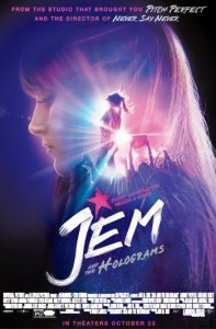 Jem-and-the-Holograms-poster-1