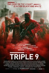 triple_9-620x918-600x888-1