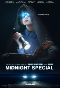 midnight-special-poster-600x889