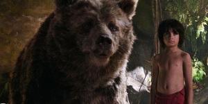 The-Jungle-Book-Mowgli-and-Baloo-header