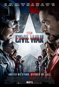 captain-america-civil-war-15