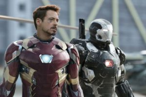 Captain-America-Civil-War-images-preview
