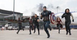 Captain-America-Civil-War-Team-Cap-attacking