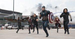 Captain-America-Civil-War-Team-Cap-attacking