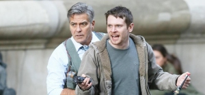 george-clooney-and-jank-oconnell-filming-new-movie-money-monster-03