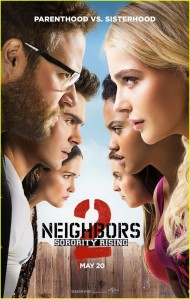 zac-efron-neighbors-2-poster-baywatch-set-01