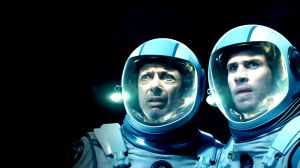 independence-day-2-resurgence-trailer-breakdown-easter-eggs-753096