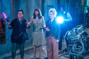 160708_MOV_Ghostbusters_light.jpg.CROP.promovar-mediumlarge