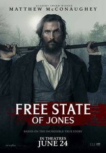 Free_State_of_Jones_poster-1