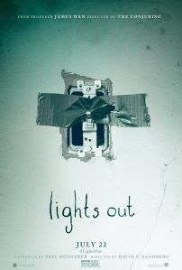 lights-out-poster-image
