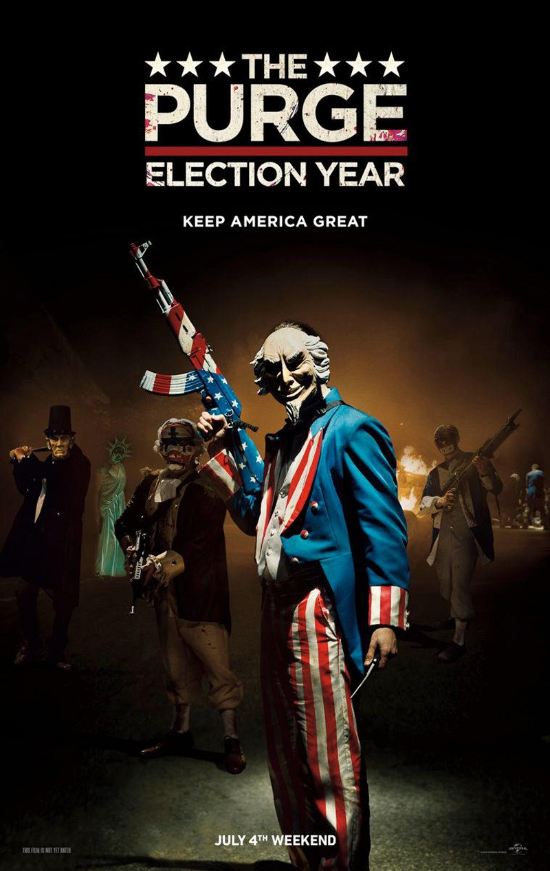 the purge election year streamcloud