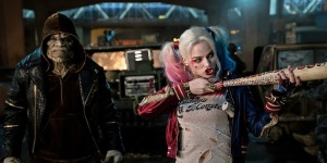 Suicide-Squad-Harley-Quinn-Margot-Robbie-Killer-Crock-David-Ayer-DC-Movies-2016
