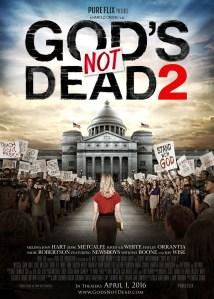 gods-not-dead-2-trailer