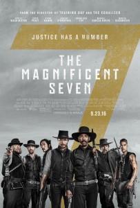 magnificent-seven-poster-2016