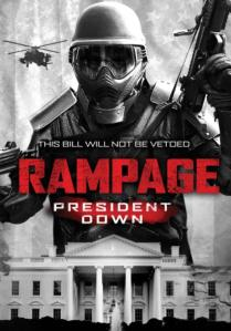 rampage-president-down_poster_goldposter_com_1-jpg0o_0l_800w_80q