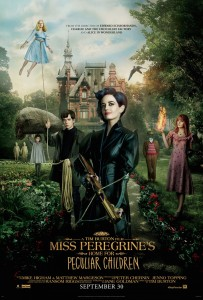 miss-peregrines-home-for-peculiar-movie-poster