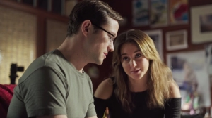 snowden-movie-joseph-gordon-levitt-shailene-woodley