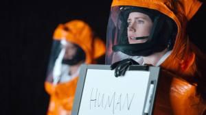 amy-adams-in-human-tiff-55f67baa-4f7c-48a7-876e-e2e00cccf90a