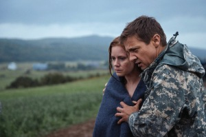 arrival-movie-amy-adams-jeremy-renner-forest-whitaker-1