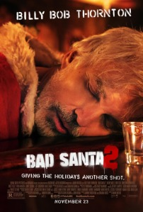 bad_santa_two_ver2