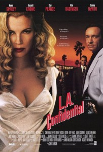 la_confidential_1997_5