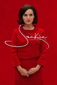 jackie-poster-1