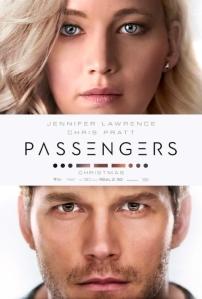 passengers_fridayonesheet-1