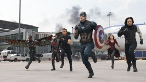 captain-america-civil-war-airport-scene