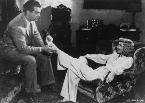 double-indemnity-barbara-stanwyck-13